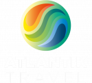 Atlantik Travel